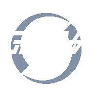 GROW EDC logo